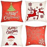 Top 10 Christmas Decorative Pillows