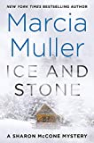 Image of Ice and Stone (A Sharon McCone Mystery, 35)