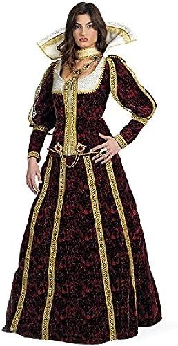 Limit da299  Lucrecia Kostüme ( )