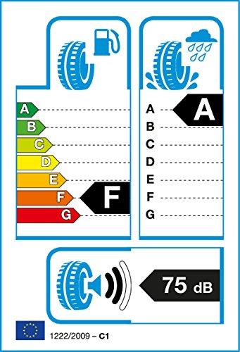 Petlas Full Power PT / 935 285/65R16 128N