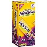 Nabisco Newton's Fig Chewy Cookies Kosher 24-2 oz. packs