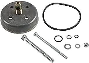 DP1000 New Fuel Filter Adaptor Converts from Cartridge Type CAV Element