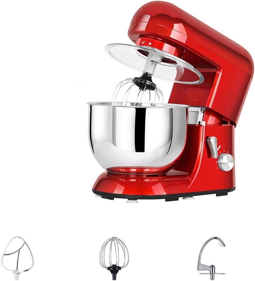 accessoires Sensio Food Support Mixeur /& blender 1300 W 4.5 L Mélange Bol 6 vitesses