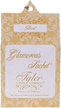 Tyler Diva Dryer Sachets