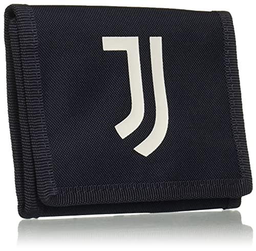 adidas Juve Wallet Cartera-Monedero, Unisex Adulto, Tinley/Griorb, Talla Única