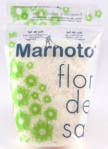 Marnoto , Flor de Sal 250g , Fleur de Sel