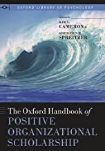 Best positive organizational scholarship Reviews