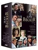 Coffret Jean Becker 7 films : Elisa/ L'été meurtrier/ Les enfants du marais/ Un...