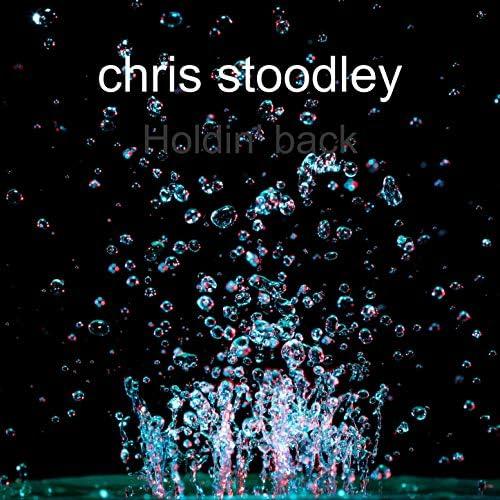chris stoodley