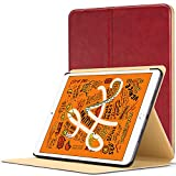 Forefront Cases Smart Cover pour iPad Mini 5 2019   Housse & Coque de Protection à Fermeture...