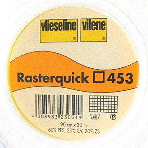 Rasterquick Viereck 453 von Freudenberg