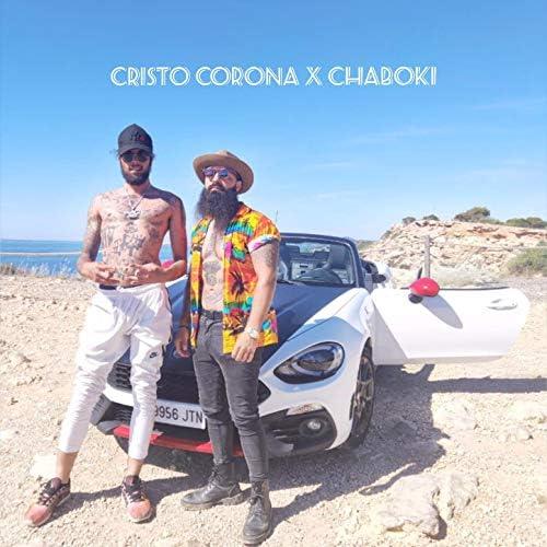 Cristo Corona & Chaboki