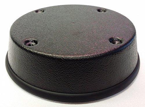 PAN 525 Universal Mount Speaker pod Custom car Audio enclosureMADE in The USA