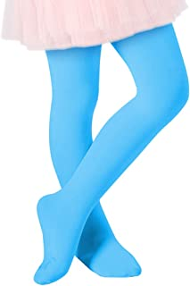 baby costume tights