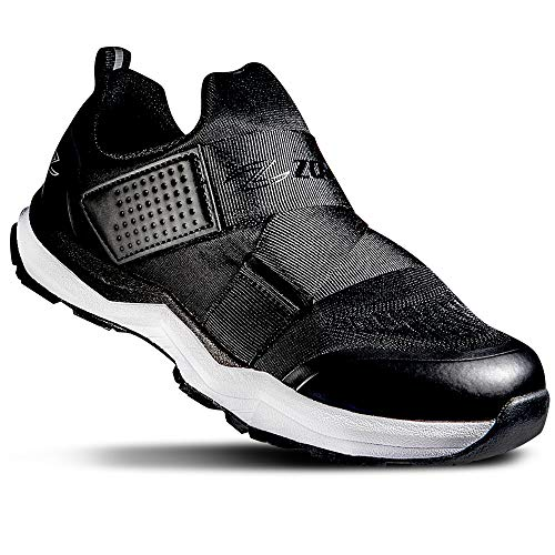 ZOL Salon Indoor Cycling Shoes (12)