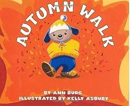 Autumn Walk (Small Seasons)