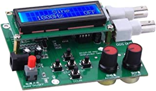 KESOTO DC 7V-9V Function Signal Generator Module Sine/Square/Sawtooth Wave Kit