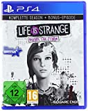 Life is Strange Before the Storm (PlayStation PS4)