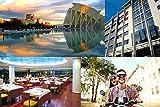 Vale de viaje – 3 días en pareja en 4 * * * * Hotel Sercotel Acteon in Valencia – Cupón de hotel de viaje de corta vacaciones