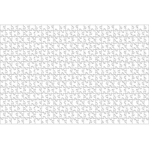 Kinderpuzzle-Stichsäge PT IQ Hölle-Test, Basswood Puzzle, Linde Tricky Spiel, Fine Cut & Fit Klassische 1000pc Boxed Stichsäge Spiel Kunst for Erwachsene & Kinder (Color : D)