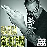 Ragga Boom [Explicit]