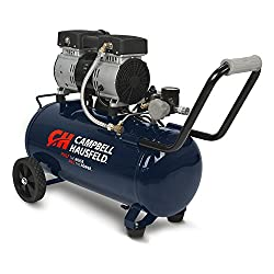 Best 8 Gallon Air Compressor -2020 Review And Buying Guide 9