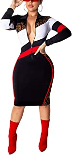 Best club dresses for plus size women Reviews