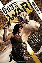 God's War: Bel Dame Apocrypha Volume 1 by Hurley, Kameron(February 1, 2011) Paperback