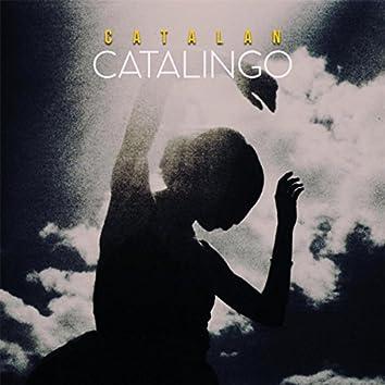 Catalingo