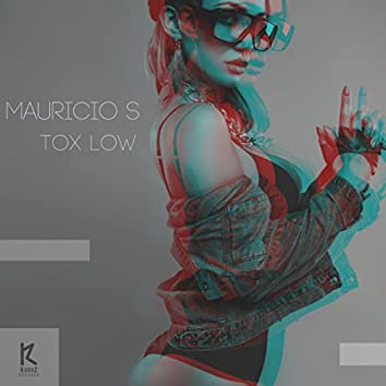 Tox Low