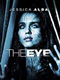 L'occhio (The Eye)