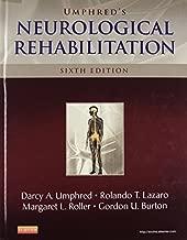 Neurological Rehabilitation, 6e (Umphreds Neurological Rehabilitation) (2012-08-28)