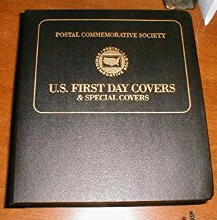 U.S. FIRST DAY COVERS AND SPECIAL COVERS (147)