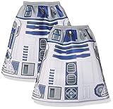 Star Wars R2-D2 Adult Costume Legwear