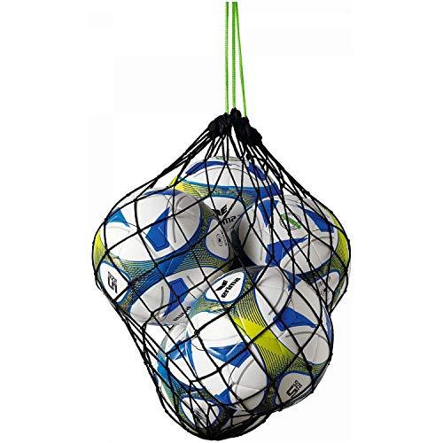 erima -  Zubehör Ballnetz