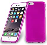 Cadorabo Hülle für Apple iPhone 6 Plus/iPhone 6S Plus in