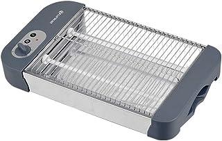 Grunkel - Tostador plano para todo tipo de pan y bollería