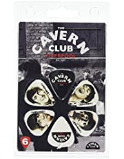 "Cavern cvp62""Iconos púas (6unidades)"