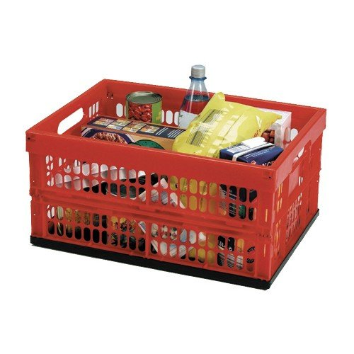 Moveandstic 800010 - Klapp-Box, groß