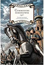 Lord Hornblower (Hornblower Saga) [Paperback] [1989] (Author) C. S. Forester