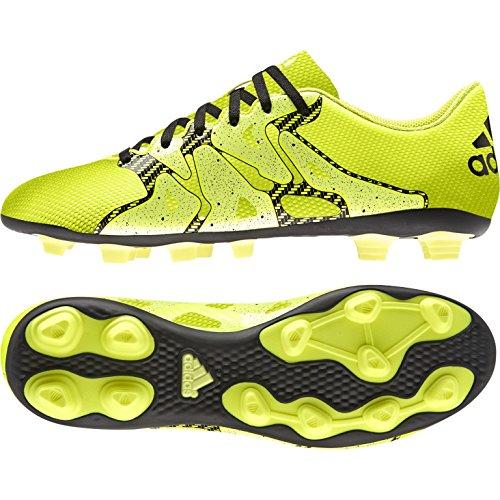 Adidas X 15.4 Fg Voetbalschoenen voor heren