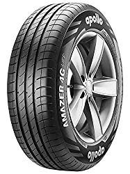apollo AMAZER 4G LIFE 145/80 R12 74T Tubeless Car Tyre,Apollo