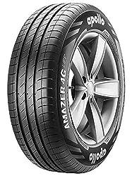 apollo AMAZER 4G LIFE 145/80 R12 74T Tubeless Car Tyre,Apollo