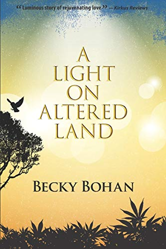 A Light on Altered Land