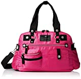 Koi Women's Utility Bag Versatile and Fashionable with Lots of...