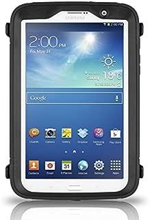 OtterBox Original Case 77-30362 for Samsung Galaxy Note 8.0 (Defender Series), Retail Packaging - Black