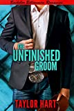 The Unfinished Groom