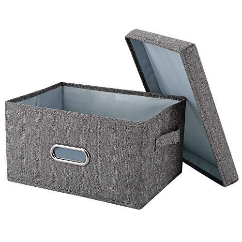 MoKo Hängeregisterbox, Hängemappenbox...