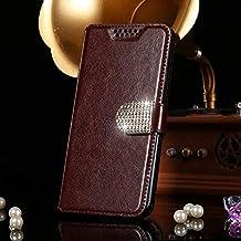 جرابات KINGCOM-Wallet - جرابات محفظة لهاتف Lenovo Vibe K5 S5 Z5 Pro GT Play K5s K9 S5 K520 Z5s K8 Plus K6 Power Note جراب جلد قلاب for Lenovo K5 Pro AFTS-4000440713002-031