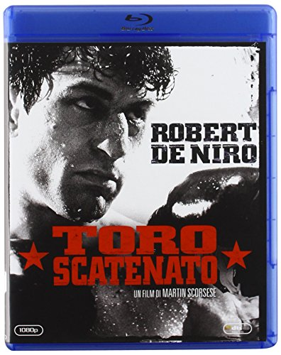 Toro Scatenato